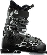 2021 Tecnica Mach Sport HV 65 Womens Ski Boots