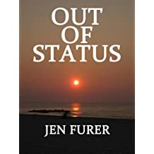 Out of Status