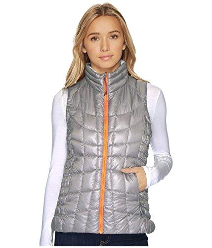 野ウサギ検索強風[オバマイヤー Obermeyer] レディース アウター コート Soleil Vest [並行輸入品]