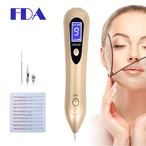 Advanced Skin Tag Remover 9 Different Models
