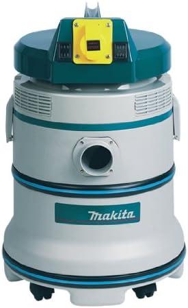 Makita 440 - Aspirador 1.000W 35L: Amazon.es: Bricolaje y herramientas