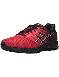 Men's Gel-Quantum 180 2 Running Shoe