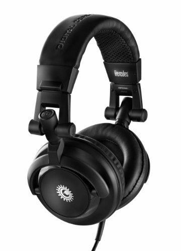 Hercules 4780507 HDP DJ M40.1 DJ Kopfhörer