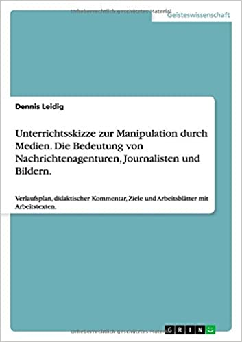 Lügenpresse – The real terror in Germany: The Lying Press vs. the People