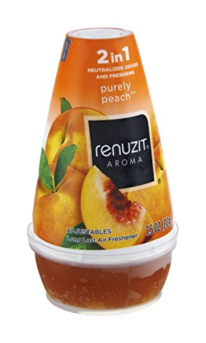 renuzit-aroma-purely-peach-adjustable-air-freshener-7-oz-pack-of-24