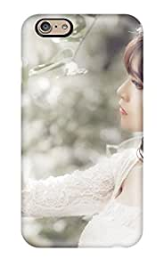 3043050K84959123 Case For Iphone 6 With Nice Oriental Appearance