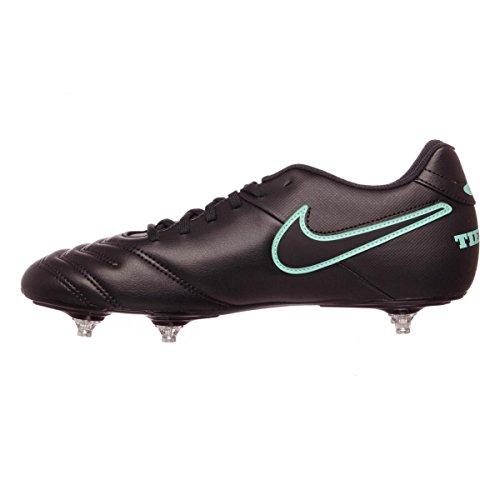 de SG III Homme Rio Football Tiempo Noir Chaussures NIKE wXPpSxRqB