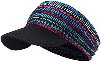 hikevalley Yoga Headband Headwrap Protective product image