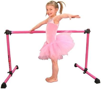 Ballerina Large Kit
