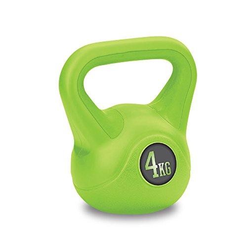 Phoenix Fitness Kettle Bell