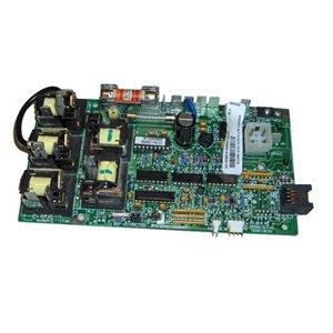 Balboa Circuit Board ICON-15 52280 54446