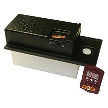 Cigar Oasis Magna 2.0 Electronic Humidifier