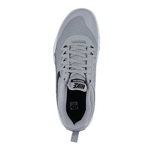 Wolf metallic Legend Grey Trainer Black Nike Silver Obsidian PTOxq