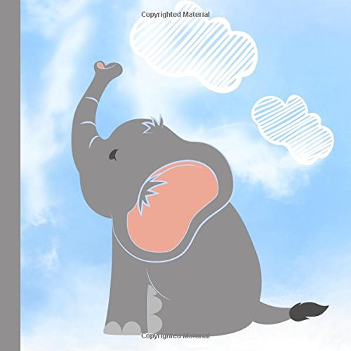 Books : Elephant Boy Baby Shower Guest Book: Elephant Boy Baby Shower Guest Book Plus Bonus Gift Tracker Plus Bonus Baby Shower Games You Can Print Out to ... Games, Elephant Boy Baby Shower Favors