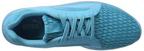 Breathe Blue Atoll Blu 03 Adulto Atoll Unisex da St Trainer Scarpe Evo Basse blue Ginnastica Puma wAxpSPA