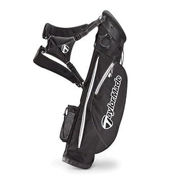 TaylorMade Quiver Pencil - Bolsa para palos de golf, color ...