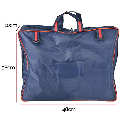A-Star Percussion Instrument Bag