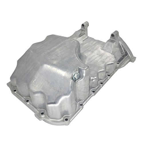 Acura MDX Oil Pan, Oil Pan For Acura MDX