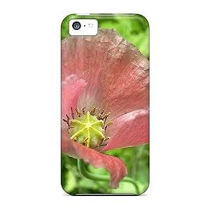 New Premium Flip Cases Covers Skin Cases For Iphone 5c