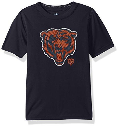 Chicago Bears Apparel Kids (NFL Boys 4-7