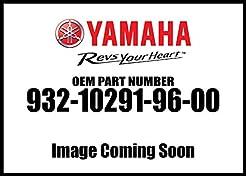 Yamaha 93210-29196-00 O-RING; 9321029196...