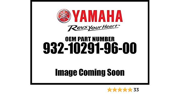 JT o-Ring catene frase rafforzato YAMAHA SR 125//se 10f 10w anno 91-00
