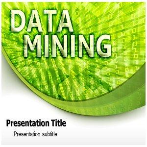 Amazon data mining powerpoint templates data mining data mining powerpoint templates data mining background templates data mining powerpoint slides toneelgroepblik Images