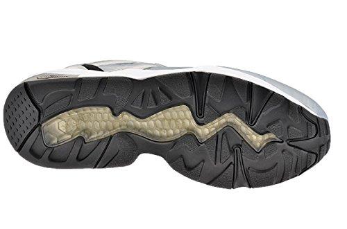 De À Chaussures Puma Homme Pour Lacets Silver Ville vxtF6