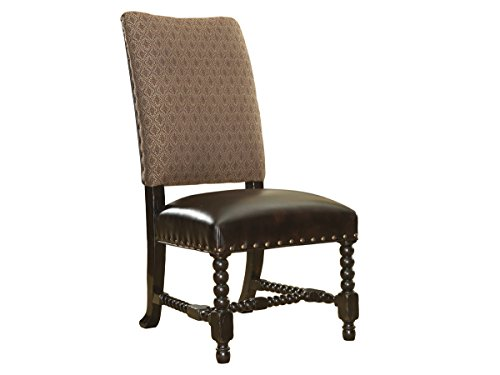 Kingstown - Edwards Side Chair (Tommy Chairs Dining Bahama)