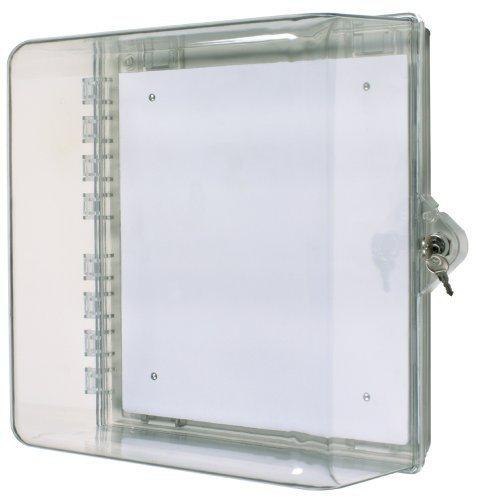 Key Backplate - 4