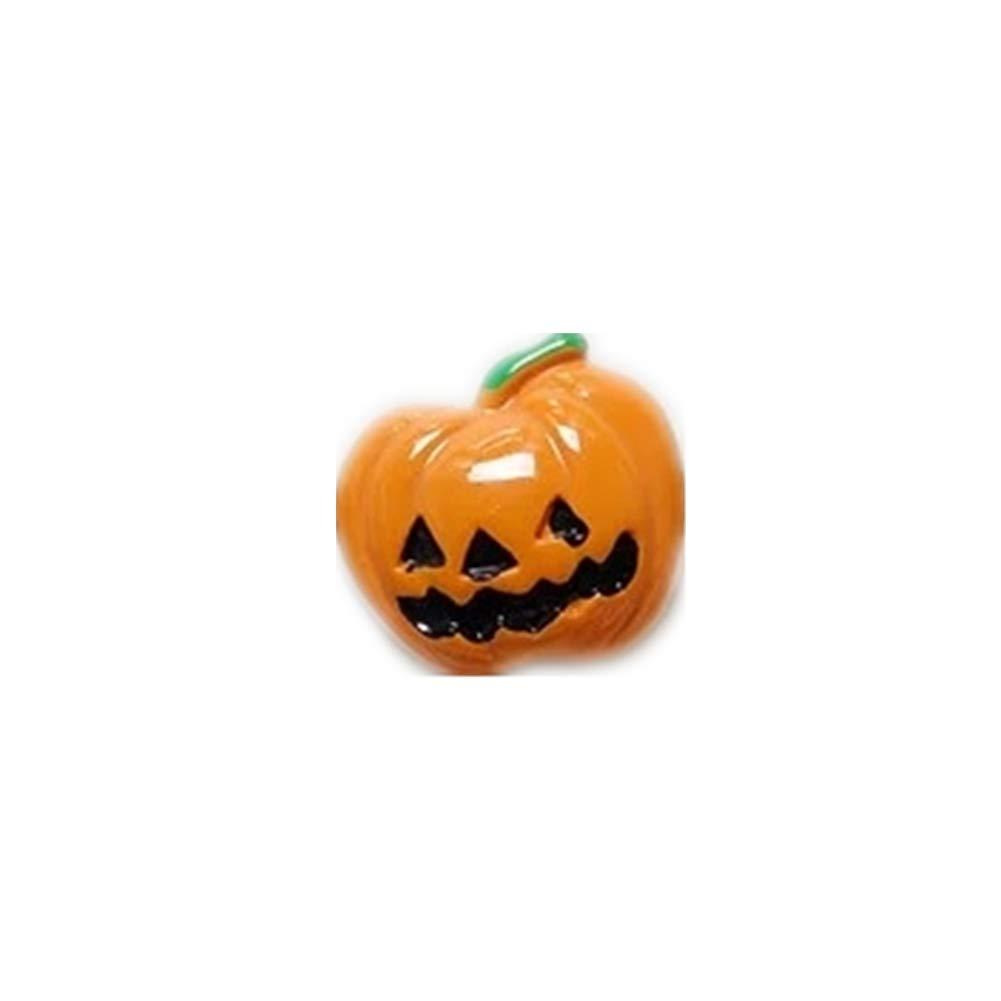 Halloween Decorations Halloween Magnet Decor Halloween Refrigerator Magnet