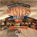 img - for Chet Holmes Business Growth Masters Series 2.0 book / textbook / text book