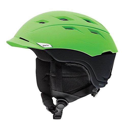 Smith Variance MIPS Helmet Matte Reactor / Black Large