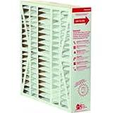 Honeywell FC100A1029 16 X 25 Media Air Filter (MERV 10)60