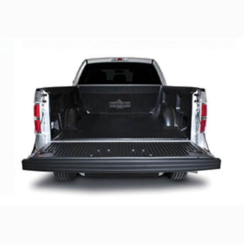 Drop In Truck Bed Liner (Penda 63104SRX 6' Bed Liner for Ford Ranger/XLT/Edge)