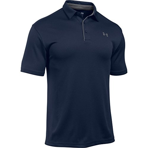 Under Armour Mens Tech Polo product image