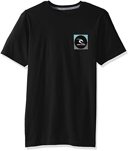 rip-curl-mens-split-classic-tee-black-2xl