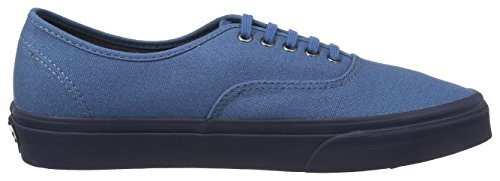 Blue Vans Authentic Authentic Ashes Ashes Blue Vans Parisian Parisian Vans 4Z4xSqw