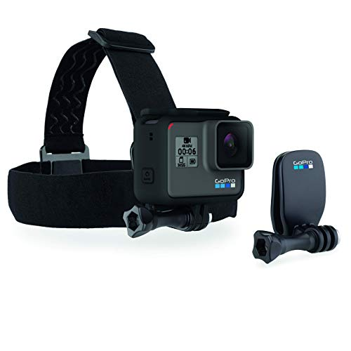 Buy camera accessory kit for gopro