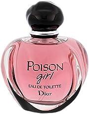Poison Girl Christian Dior аромат - аромат для жінок 2016 6ba264aaa42f3