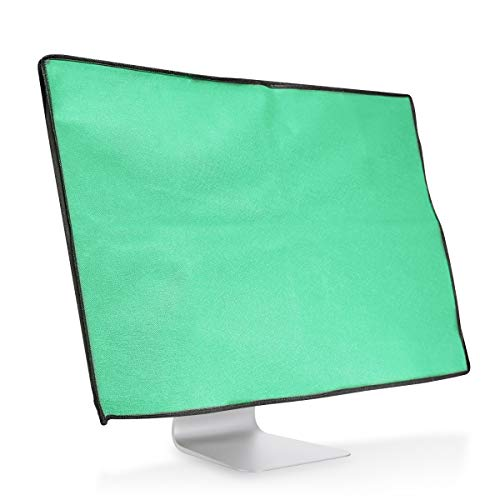 kwmobile Monitor Cover for Apple iMac 21.5