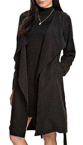 Women All Weather Coat - 8