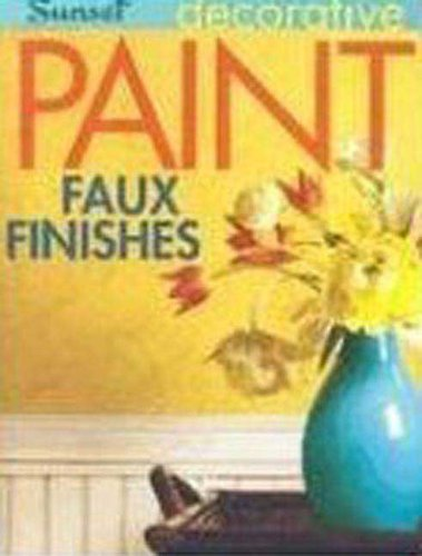 decorative-paint-faux-finishes