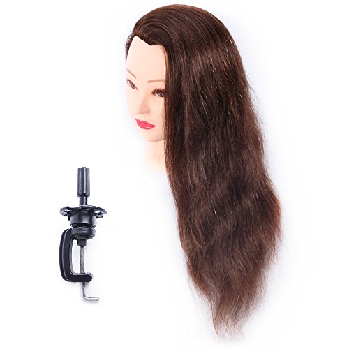 The 8 best head mannequins with human hair