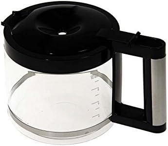 Jarra BCO320 – /420 de espresso DeLonghi (7313283649): Amazon.es ...