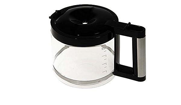 Jarra BCO320 - /420 de espresso DeLonghi (7313283649 ...