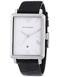 Mans watch ARMANI DINO AR1660