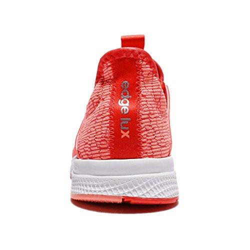 Adidas Kvinders Kant Lux M, Orange / Lyserød, 5,5 M Os