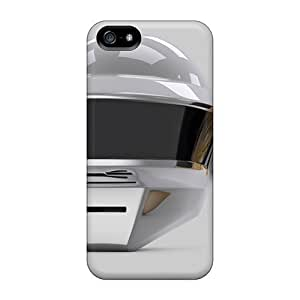 Rewens Iphone 5/5s Hard Case With Fashion Design/ Gpf465GbDs Phone Case