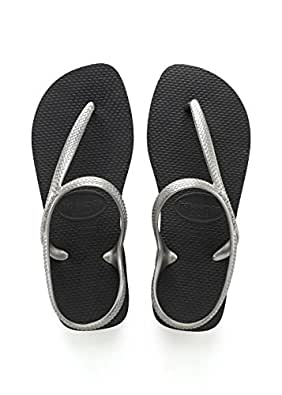 Mujer Amazon Zapatos Urban Flash Para es Sandalias Y HqSHwpxr Havaianas 6qFgwxB6